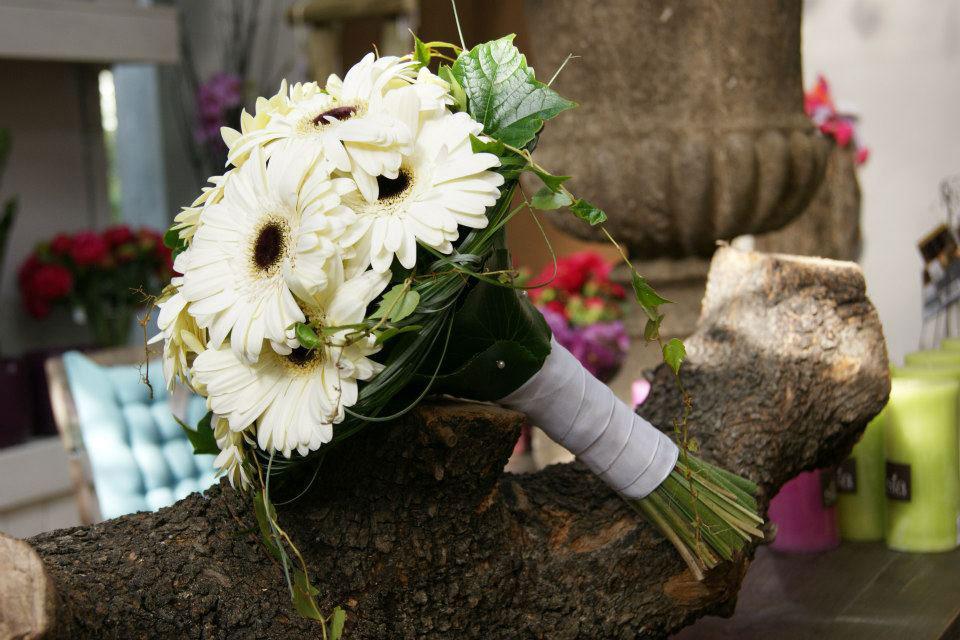 decoraciÓn floral bodas y comuniones - arvena