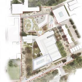 Arvena-diseno-arquitectura-jardines-2