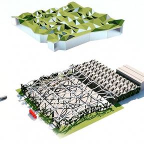 Arvena-diseno-arquitectura-jardines