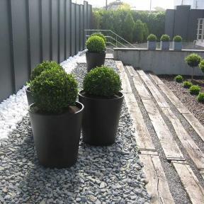 Arvena-realizacion-jardines-2