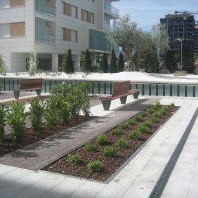 Arvena-realizacion-jardines-4