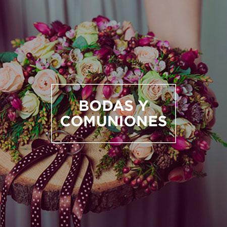 Arvena-floristeria-bodas-comuniones