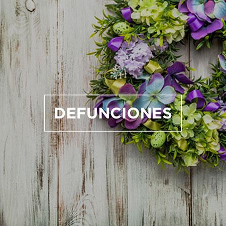 Arvena-floristeria-defunciones