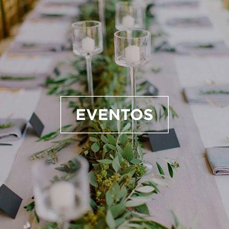 Arvena-floristeria-eventos-celebraciones