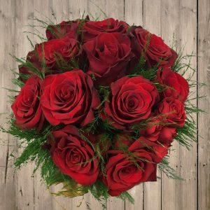 ramo-rosas-tienda-online-arvena-pamplona