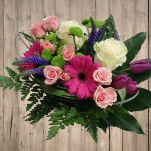 ramo-bouquet-tienda-online-arvena-pamplona