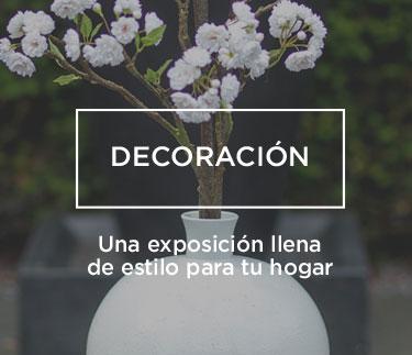 Arvena-Jardineria-Decoracion