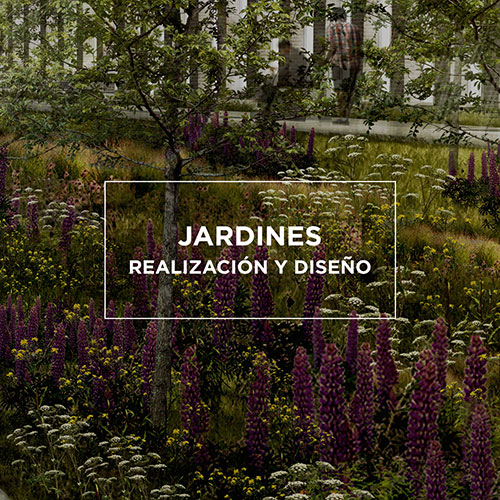 Arvena-Jardineria-realizacion-jardines