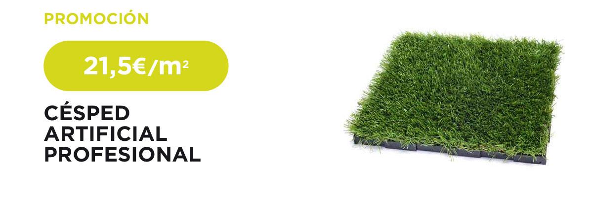 Arvena-promocion-cesped-artificial-jardineria