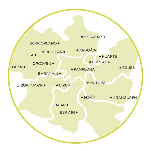 Reparto-Domicilio-Arvena-Jardineria